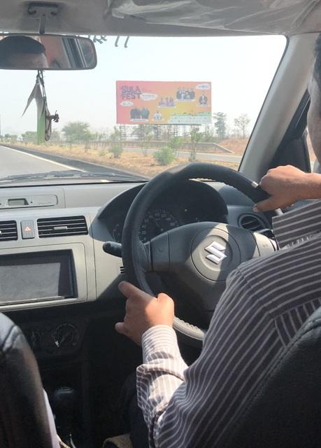sulafest-drive