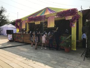 sula-bar-sulafest18