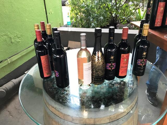 sula-wines-tasting
