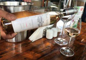 sula-source-rose-wine