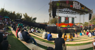 SulaFest Featured full-3