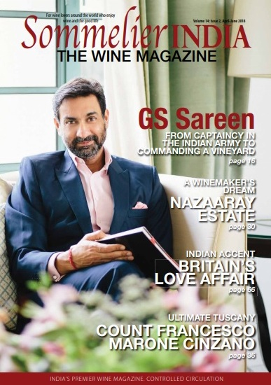 gs-sareen-sommelier-india