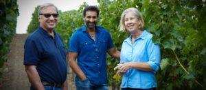 sareen-rewa-vineyards