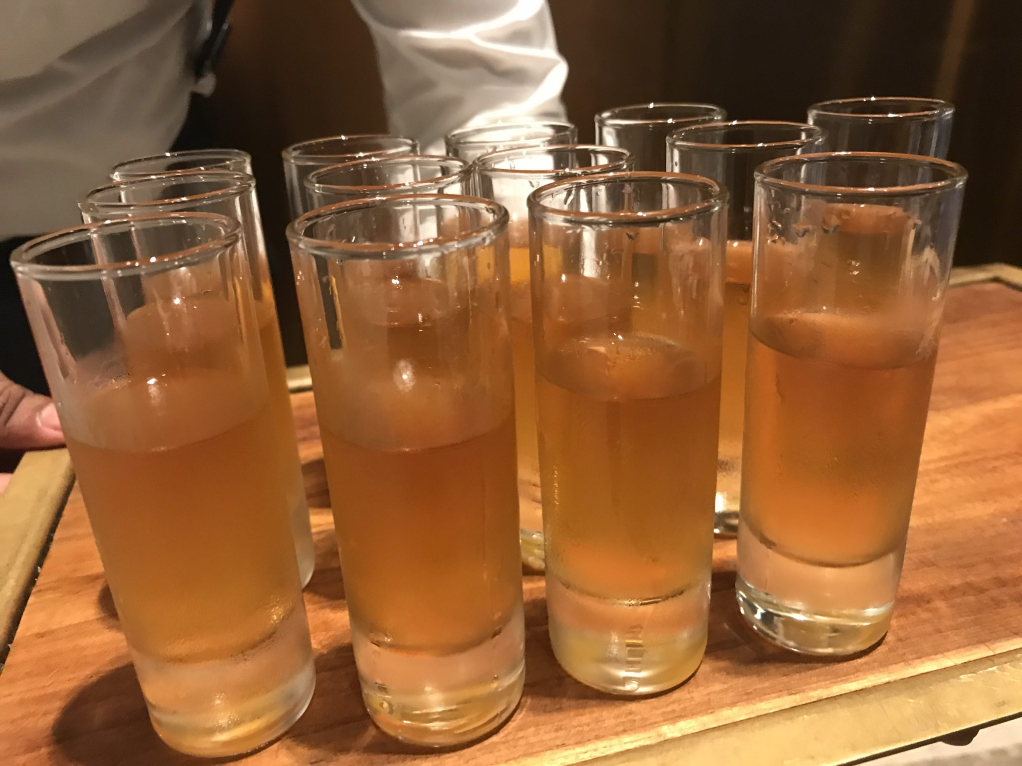 cognac-and-cointreau-shots