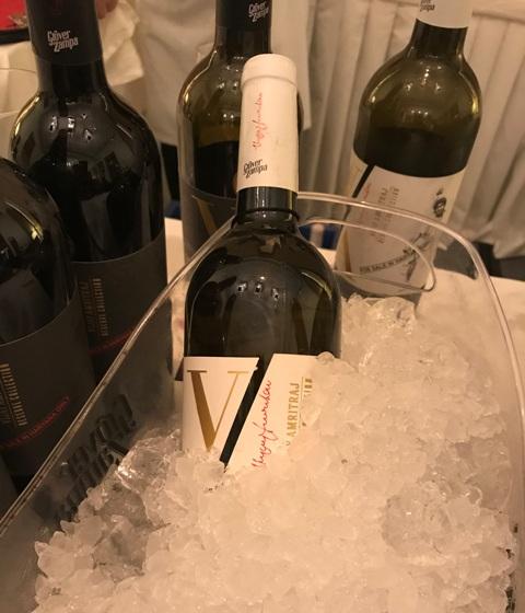 va-collection-white-wine