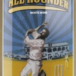 york-all-rounder-white
