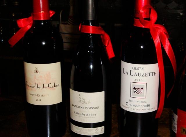 novel-wines-at-wine-dinner