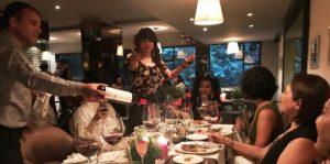 wine-and-tarot