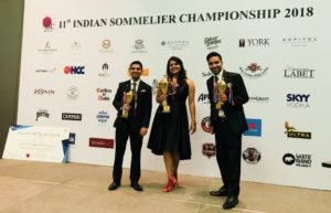 indian-sommelier-championship-winners