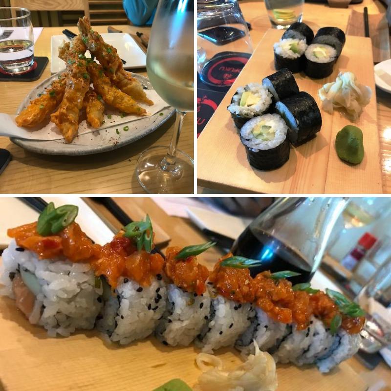 cuisine-at-kofuku