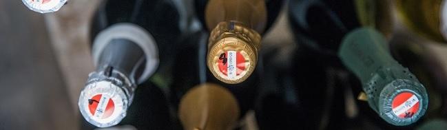 austrian-wine-banderole