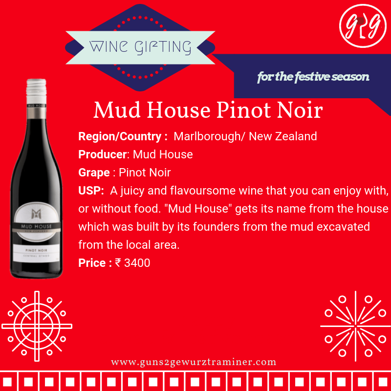 mud-house-pinot-noir