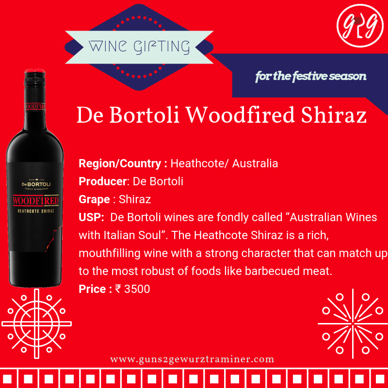 de-bortoli-woodfired-shiraz