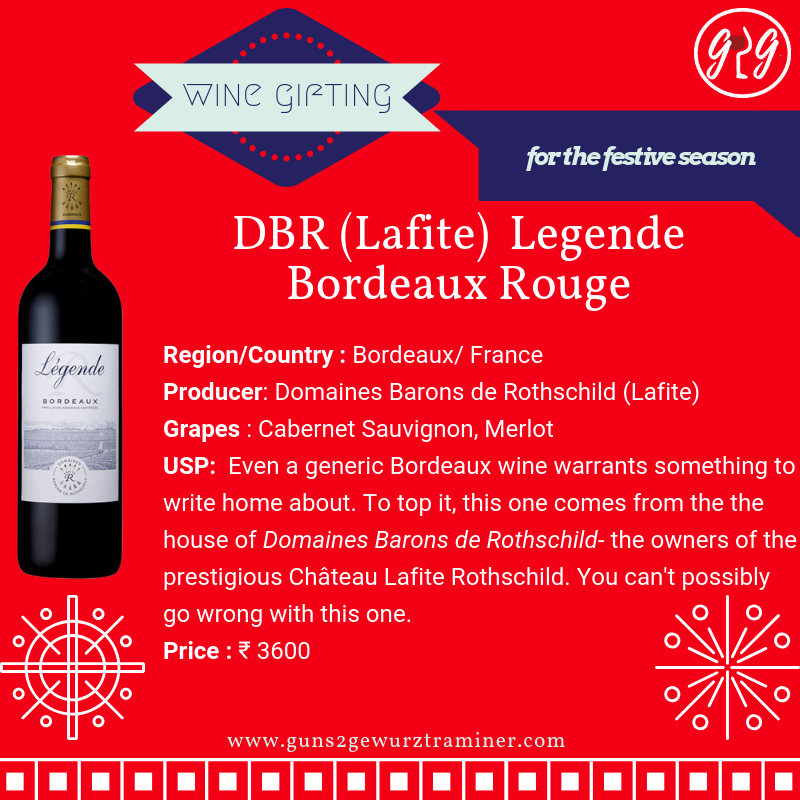 dbr-lafite-bordeaux-rouge