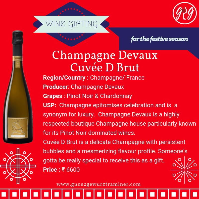 champagne-devaux-cuvee-d