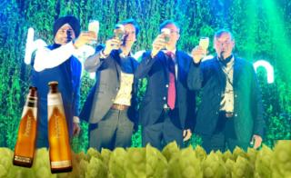 hopper-beer-launch