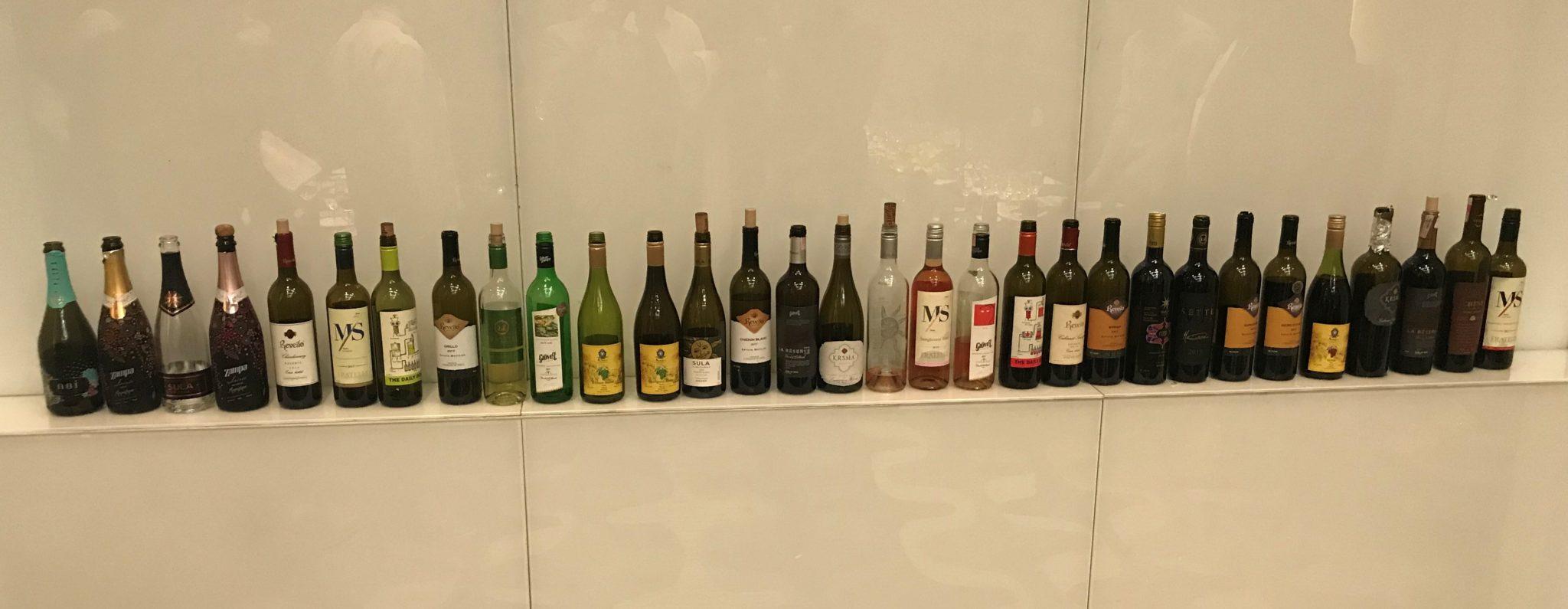 spiritz-2018-wine-lineup