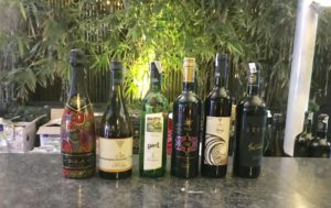 indian-wine-day-2018