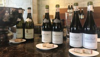 m-chapoutier-wines