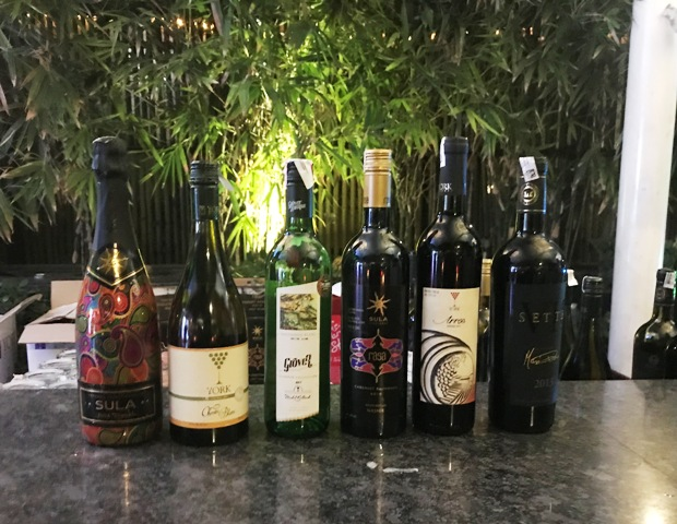 indian-wine-day-2018-wines