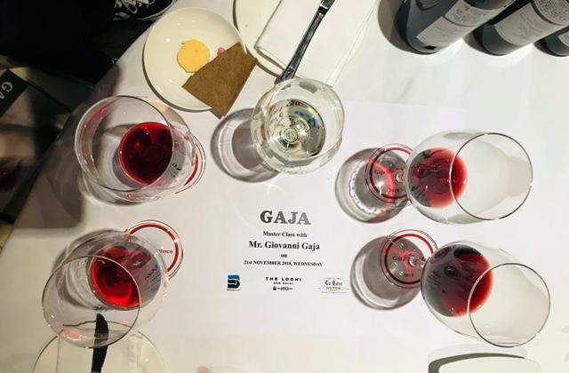 gaja-wine-tasting