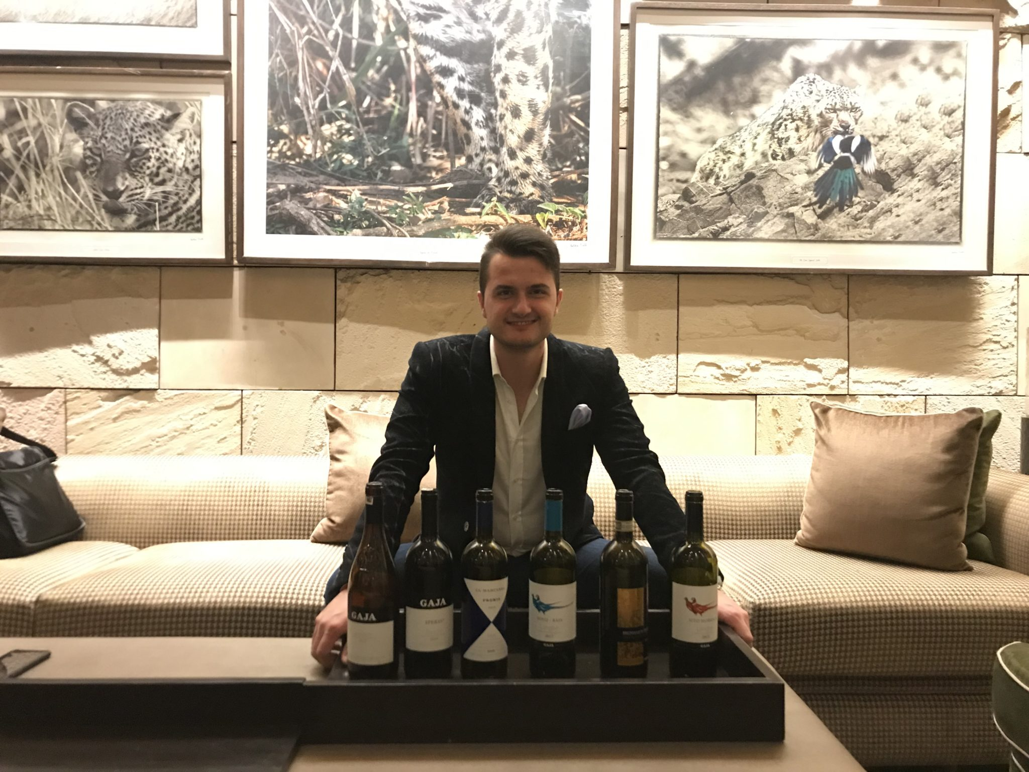 giovanni-gaja-with-gaja-wines