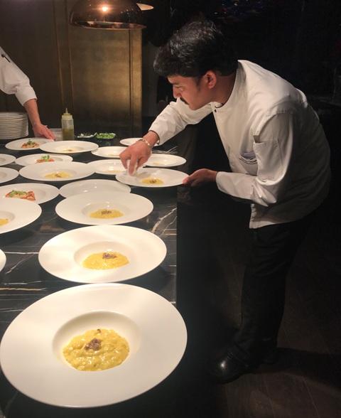 chef-vijay-thapliyal