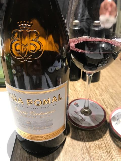 vina-pomal-reserva
