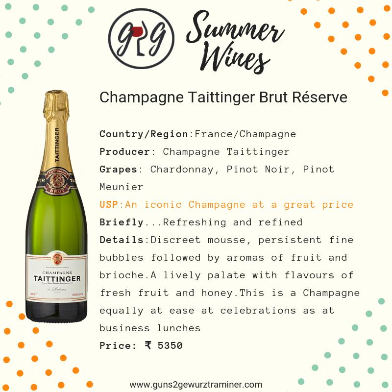 champagne-taittinger-brut-reserve