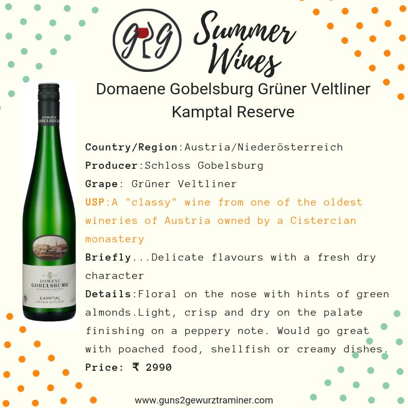 gobelsburg-gruner-veltliner